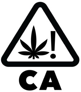 Cali Cannabis Regulators Hope to Beat Counterfeit Carts with